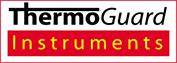 thermoguardlogo