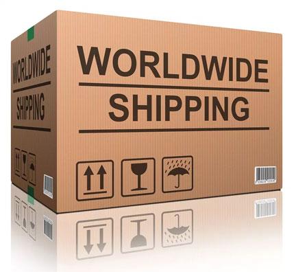 box-worldwide
